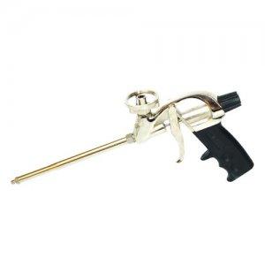 FESTA Pistole na montážní pěnu celokovová