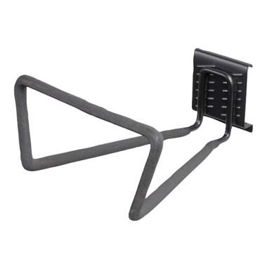 BlackHook Závěsný systém G21 triangle 18 x 10 x 26 cm GBHTRI25C7