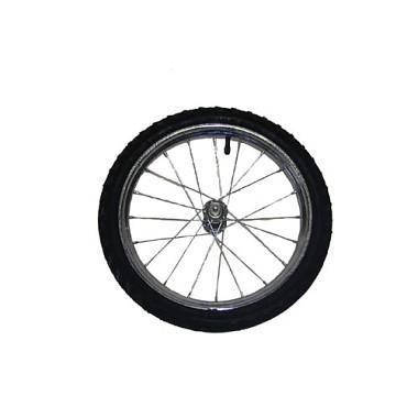 kolo k vozíku PEGAS 400x45mm 16''