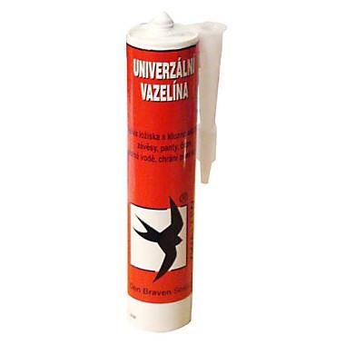 Den Braven Univerzální vazelína 310 g