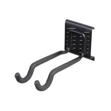 BlackHook Závěsný systém G21 spoon 7,5 x 9,5 x 20,5 cm GBHSP20C5