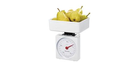 Kuchyňské váhy ACCURA 5.0 kg