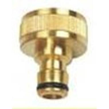 adaptér s vnitřním závitem 3/4' Ms  M.A.T.