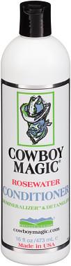 COWBOY MAGIC ROSEWATER CONDITIONER 473 ml