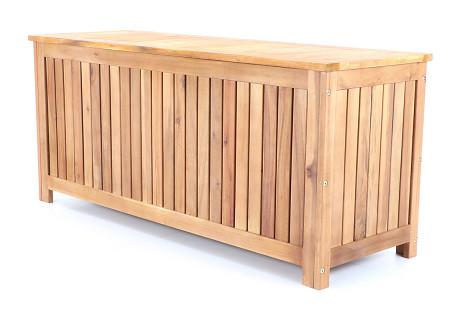 Box NEVADA