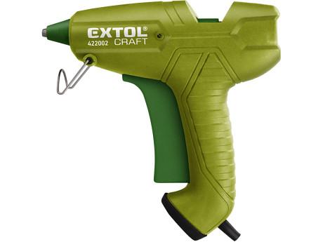 EXTOL CRAFT 422002