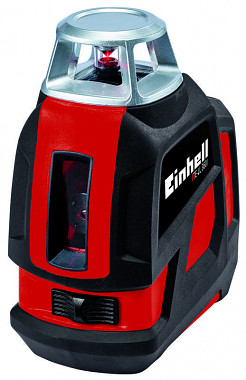 Einhell Classic TE-LL 360