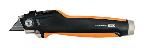 CarbonMax nástroj pro sádrokartonáře