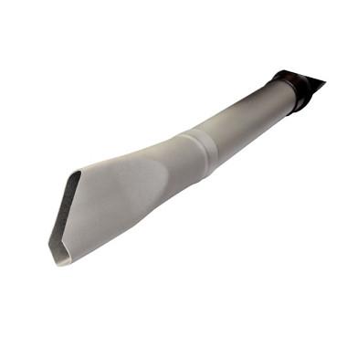 hubice úzká k vysavači popela s pohonem 1000W (650121)