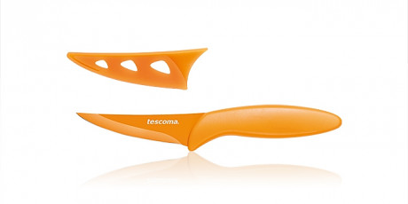Antiadhezní nůž univerz.PRESTO TONE 8 cm
