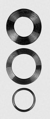 Kroužek redukční 30x20-1,8mm